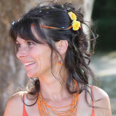 Adeline Roussel-Laudière